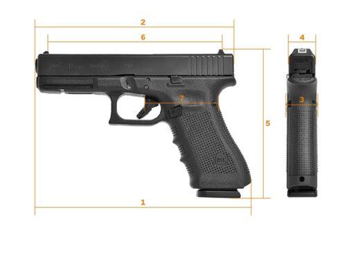 G17-Gen40-Standard-9x19mm