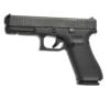 glock17 gen5 mos