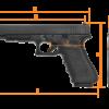 Glock 17l