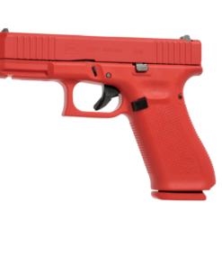 Glock 45P